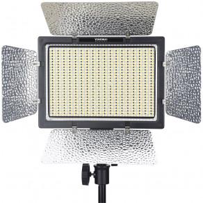 Постоянный LED свет Yongnuo YN-900 (3200-5500К)