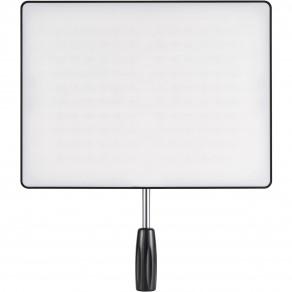 Постоянный LED свет Yongnuo YN600 Air (3200-5500К)