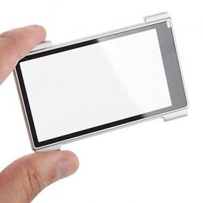 Защита экрана GGS Detachable (III) Sony NEX-5B