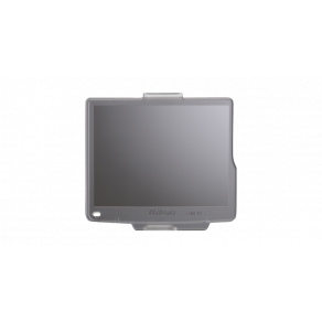 Защита экрана Nikon BM-11 (D7000)