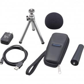 Набор аксессуаров для диктофона Zoom APH1