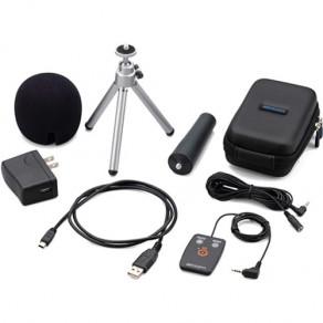 Набор аксессуаров для диктофона Zoom APH2n