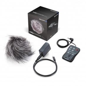 Набор аксессуаров для диктофона Zoom APH5