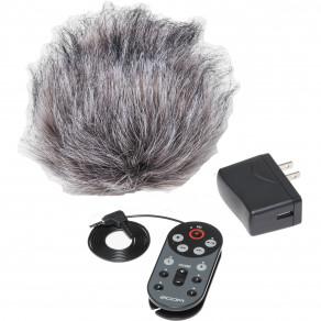 Набор аксессуаров для диктофона Zoom APH6