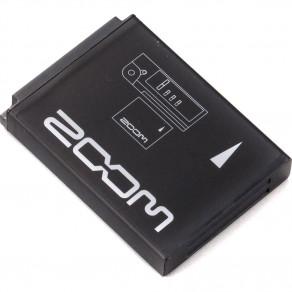 Аккумулятор Zoom BT-02