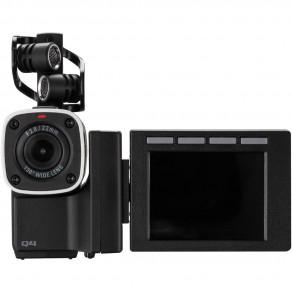 Видеокамера Zoom Q4