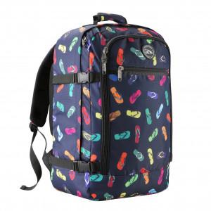 Рюкзак для ручной клади Cabin Max Metz Flip Flop (55х40х20 см)