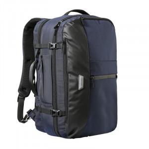 Рюкзак для ручной клади Cabin Max Tromso Blue (55х35х20 см)
