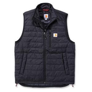 Жилет Carhartt Gilliam Vest (102286)