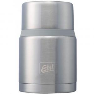 Термос для еды Esbit FJ750SP-BS 0.75 л стальной