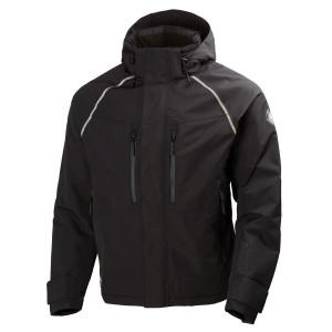 Куртка Helly Hansen Arctic Jacket - 71335 (Black)