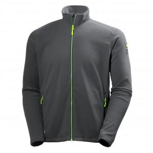Куртка Helly Hansen Aker Fleece Jacket - 72155
