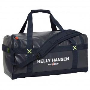Сумка Helly Hansen HH Duffel Bag 50L - 79572 (Navy; STD)