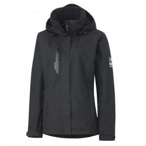 Куртка Helly Hansen W Haag Jacket - 74044 (Black)