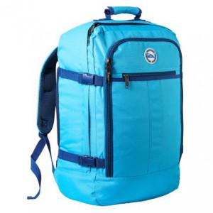 Рюкзак для ручной клади Cabin Max Metz Stratos Blue (55х40х20 см)