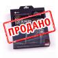 Защита экрана GGS Detachable (III) Canon 550D
