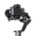Стедикам FeiyuTech AK2000 (230000) + Follow Focus AF1