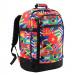 Рюкзак для ручной клади Cabin Max Metz
