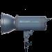 Студийный свет Mircopro EX-400FSS