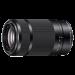 Фотоаппарат Sony Alpha 6000 Double Kit 16-50 + 55-210 Black