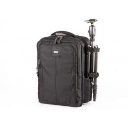 Рюкзак для фотоаппарата Think Tank Airport Commuter