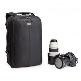 Рюкзак для фотоаппарата Think Tank Airport Essentials