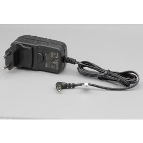 Блок питания Ktec 3V 2.8A 5x3mm (KSAS0150300280D5)