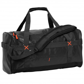 Сумка Helly Hansen HH Duffel Bag 50L - 79572 (Black; STD)
