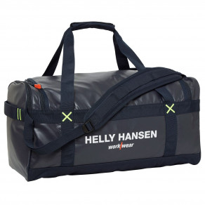 Сумка Helly Hansen HH Duffel Bag 50L - 79572 (Navy; STD)