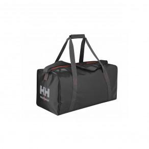 Сумка Helly Hansen WW Offshore Bag - 79558 (Black; STD)