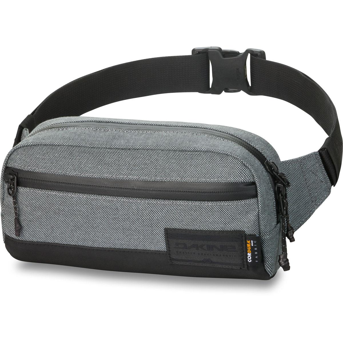 c8d84029 ▷ Купить сумки на пояс DAKINE с EK.ua - все цены интернет-магазинов ...