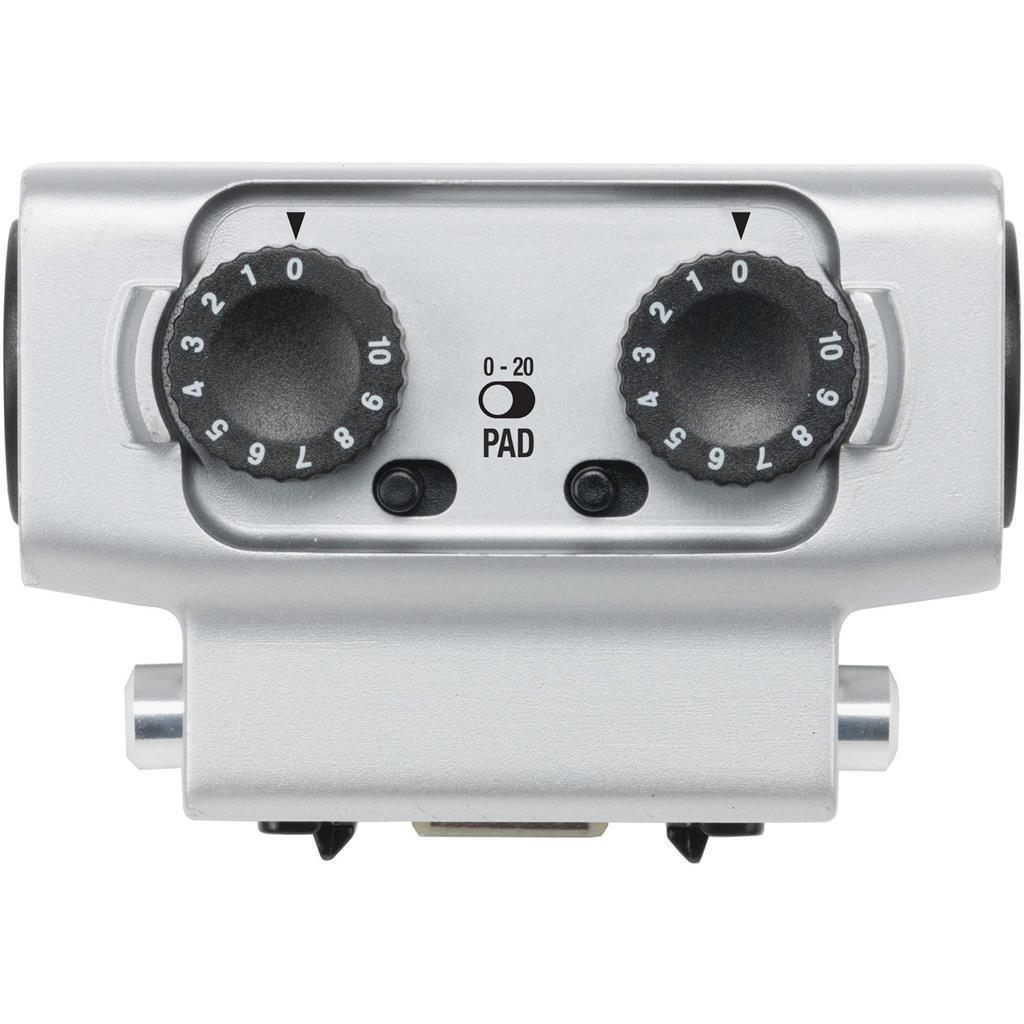zoom Микшер для диктофона Zoom EXH-6