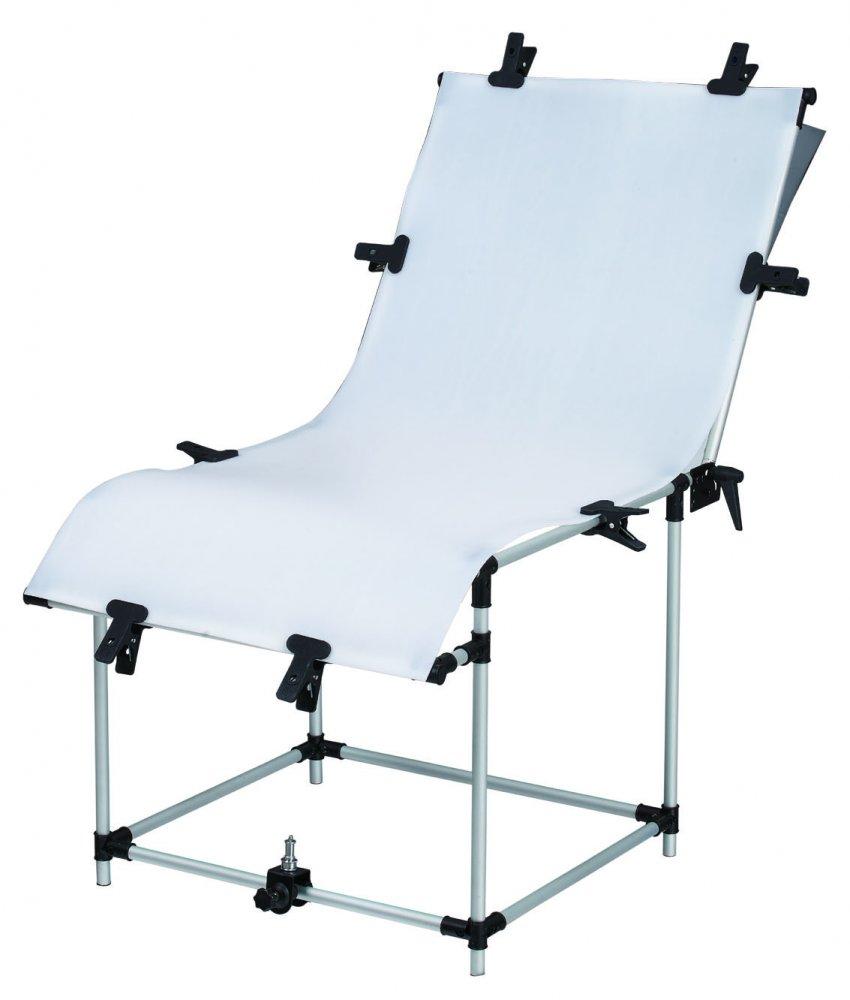 mircopro Стол для предметной съемки Mircopro PT-0613