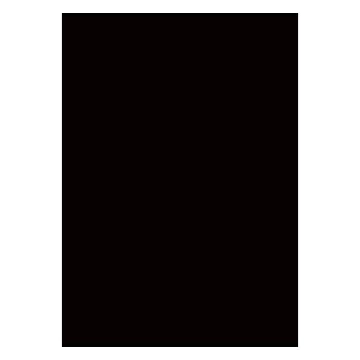 savage Фон Savage Infinity Vinyl Photo Black 2.74m x 6.09m