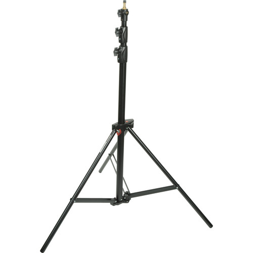 manfrotto Стойка студийная Manfrotto 1005BAC Ranker stand