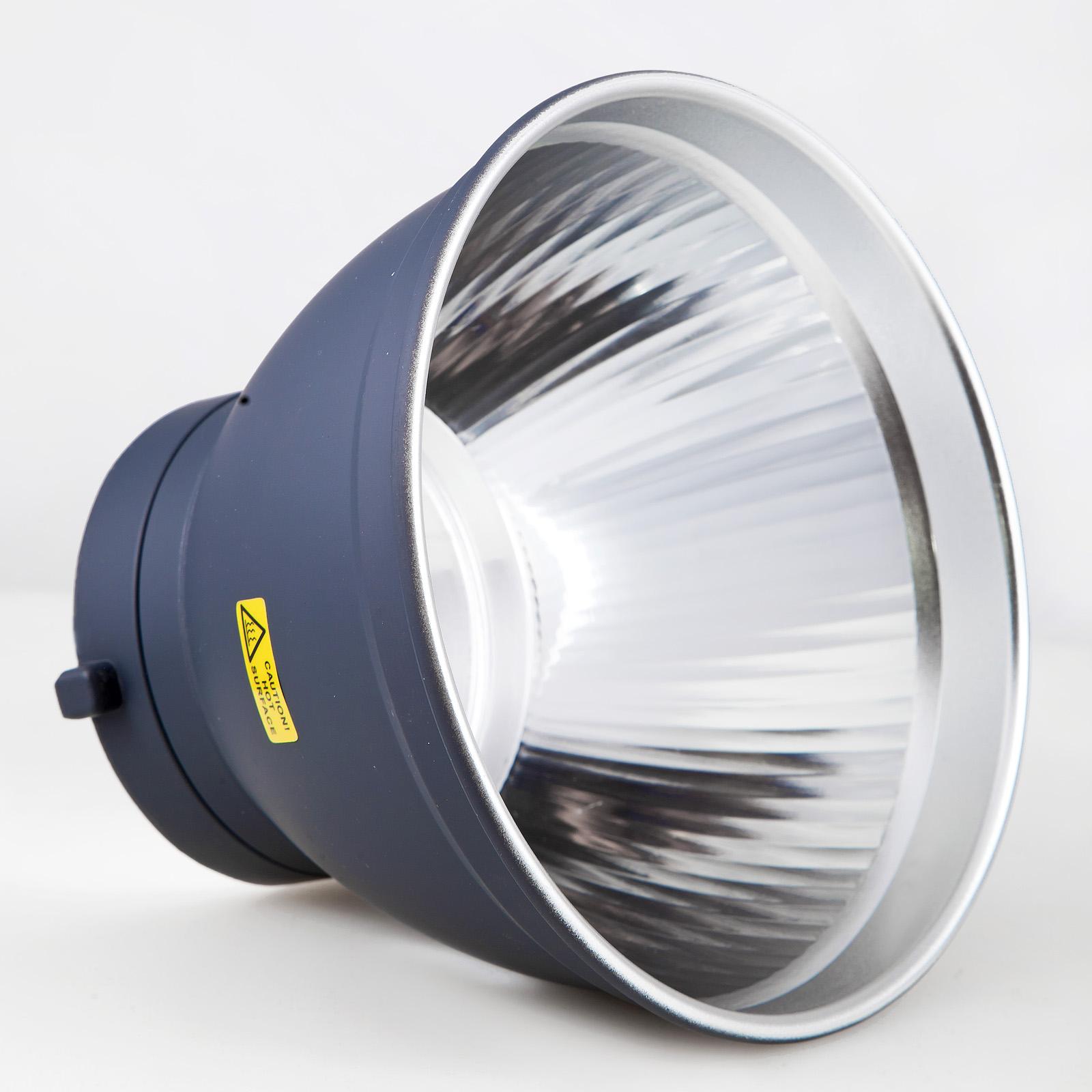 mircopro Рефлектор стандартный Mircopro SF-610 (байонет Bowens)