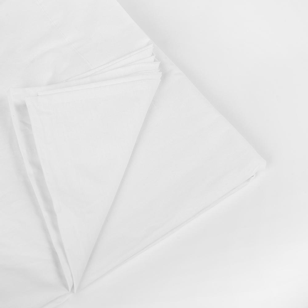 mircopro Фон тканевый Mircopro белый 3x3 м PBK-33W