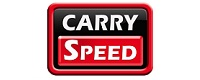 Carry Speed