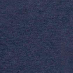 navy heather