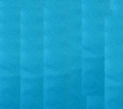 stratos blue