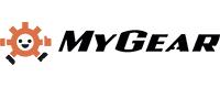 MyGear