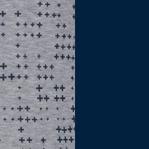 peacoat-grey