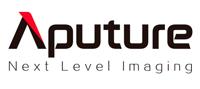 Aputure - Next Level Imaging