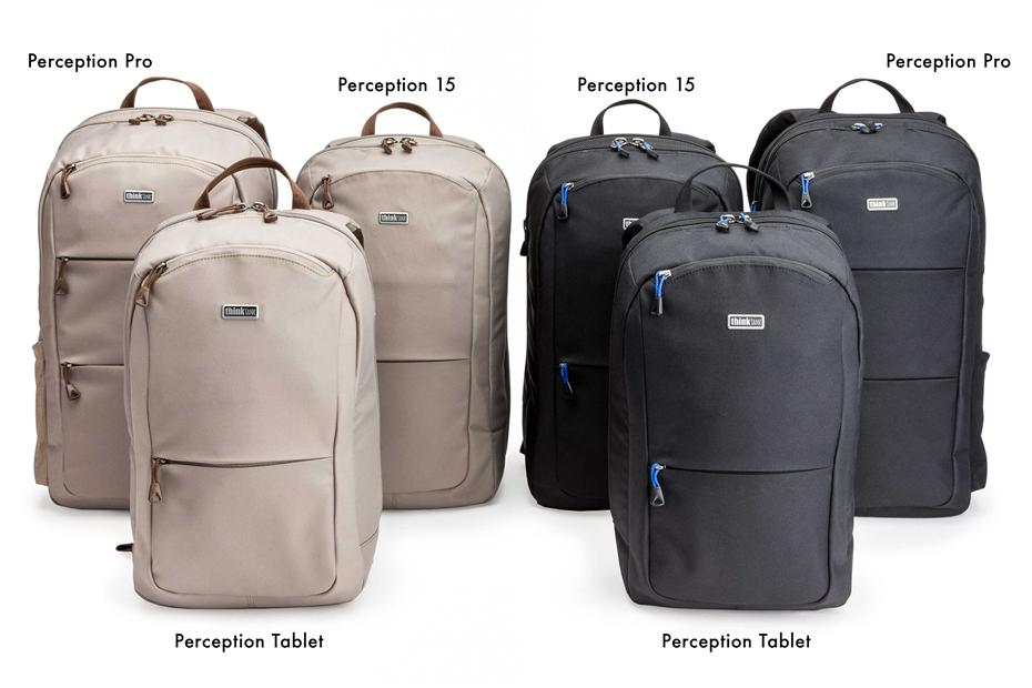 Рюкзаки сумки под фотоаппарат рюкзак для переноски собак купить ua