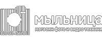 http://milnica.com.ua