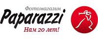 https://fotomagazinpaparazzi.ua