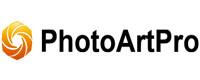 http://www.photoartpro.com.ua