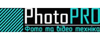 https://photopro.com.ua