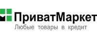 https://privatmarket.ua