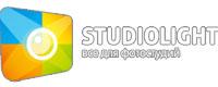 http://studiolight.com.ua